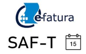 Conciliação E-fatura e Importação SAF-T, dois módulos a pensar nos contabilistas