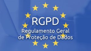 Lei de execução do RGPD aprovada